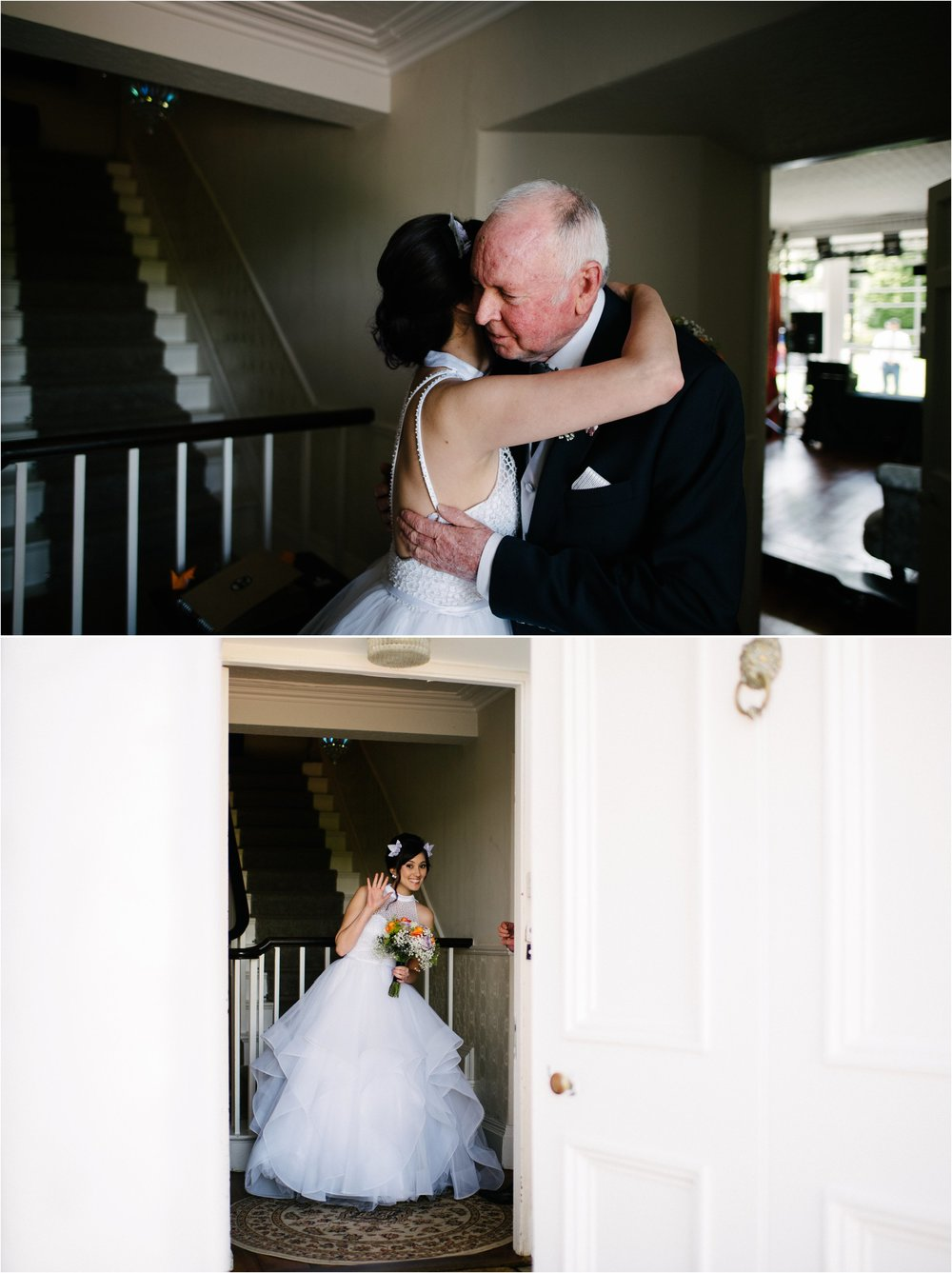 Devon wedding photographer_0127.jpg
