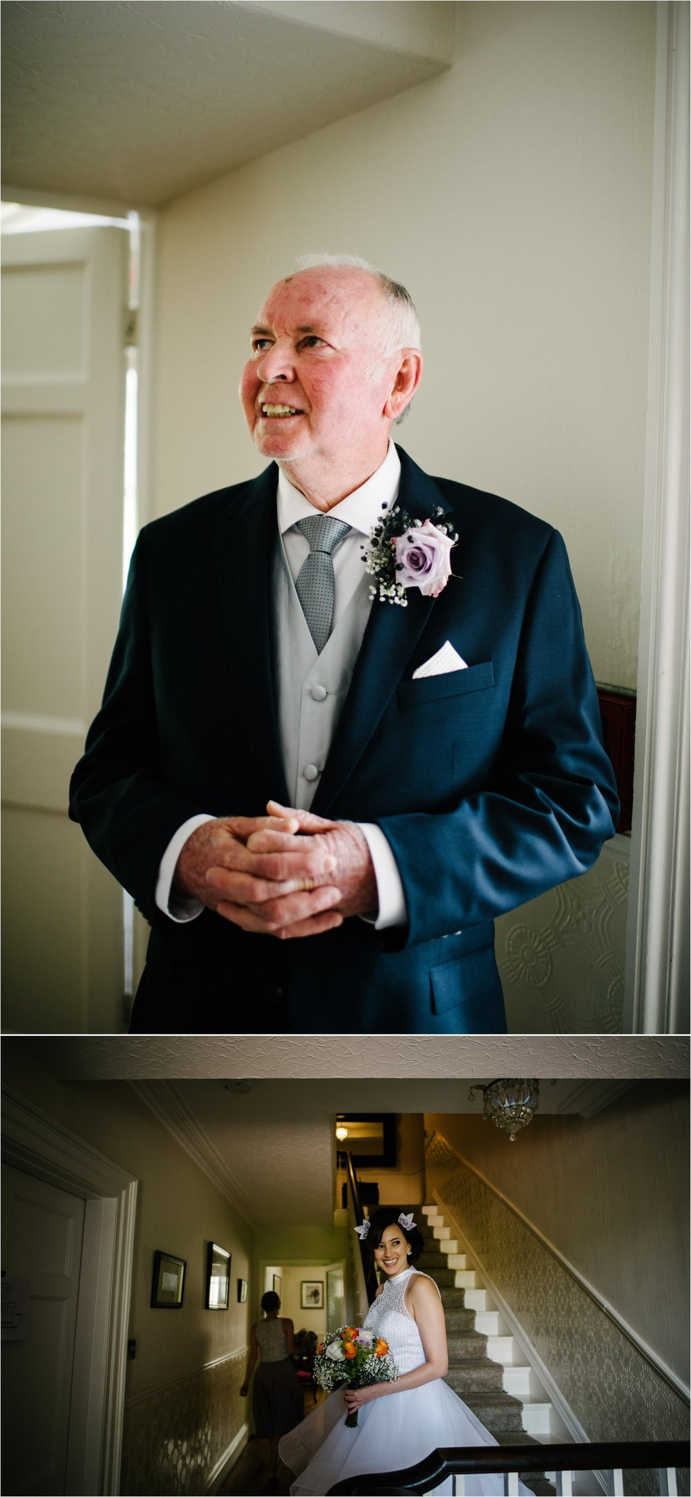 Devon wedding photographer_0126.jpg