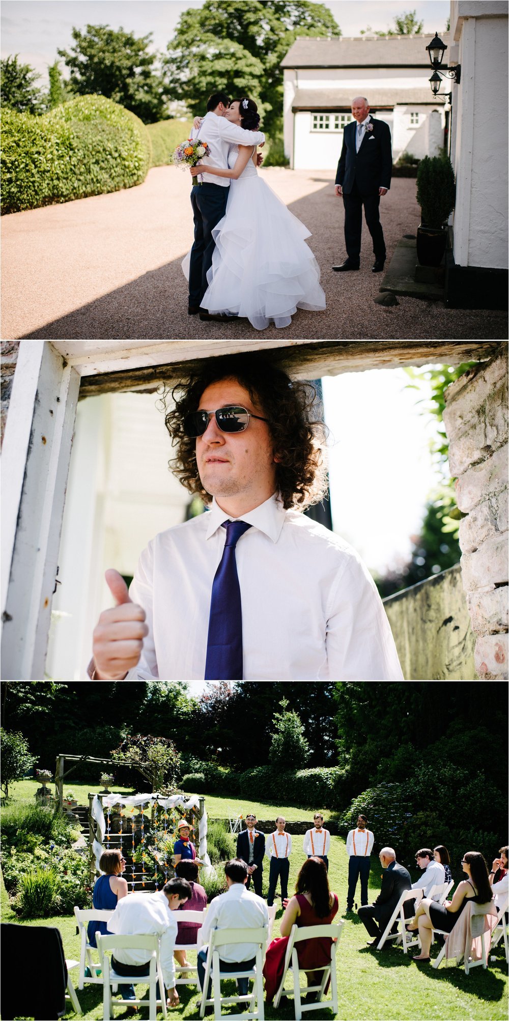 Devon wedding photographer_0128.jpg