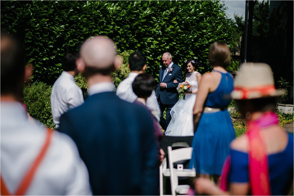 Devon wedding photographer_0132.jpg