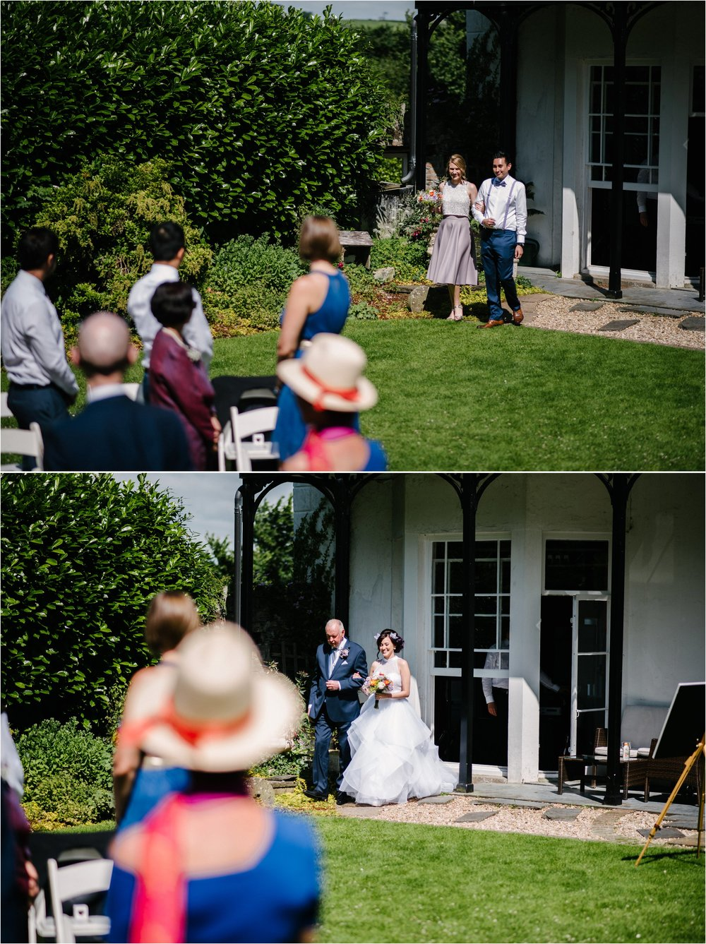 Devon wedding photographer_0131.jpg