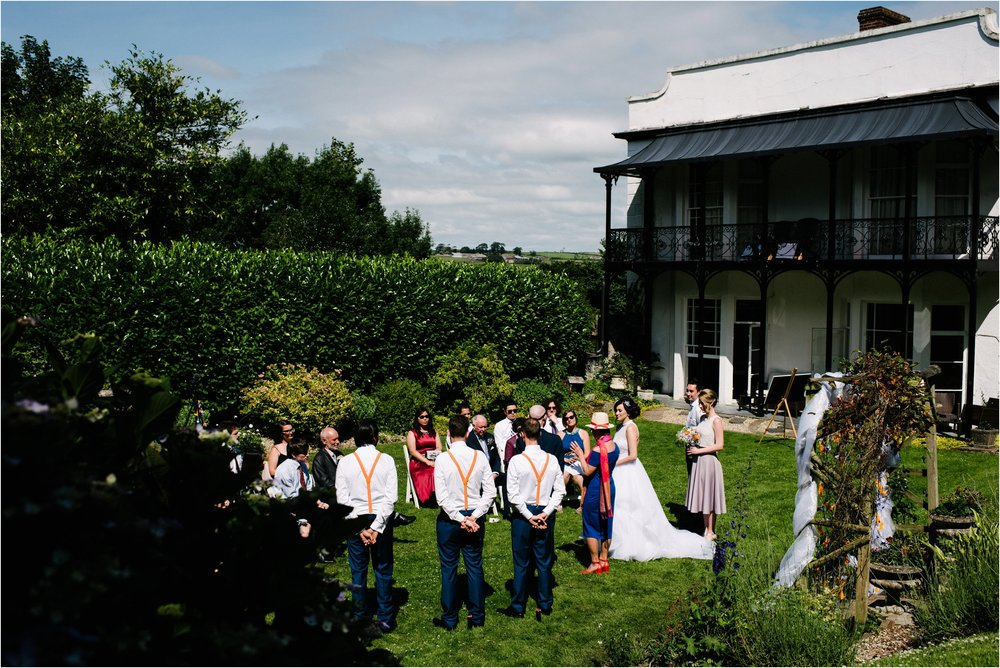Devon wedding photographer_0134.jpg