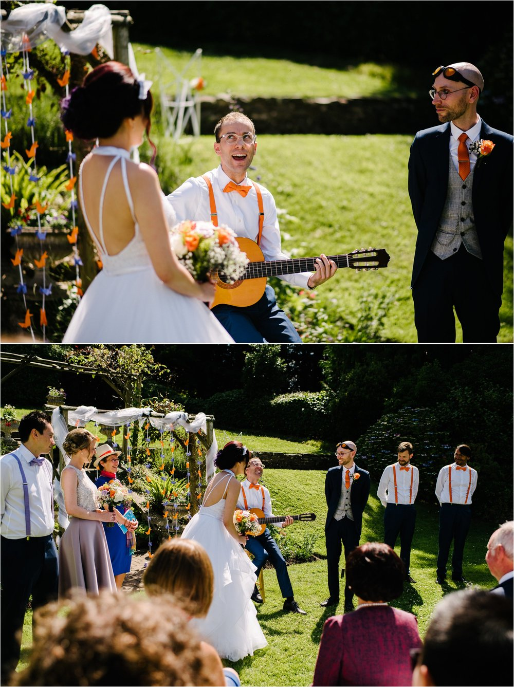 Devon wedding photographer_0139.jpg