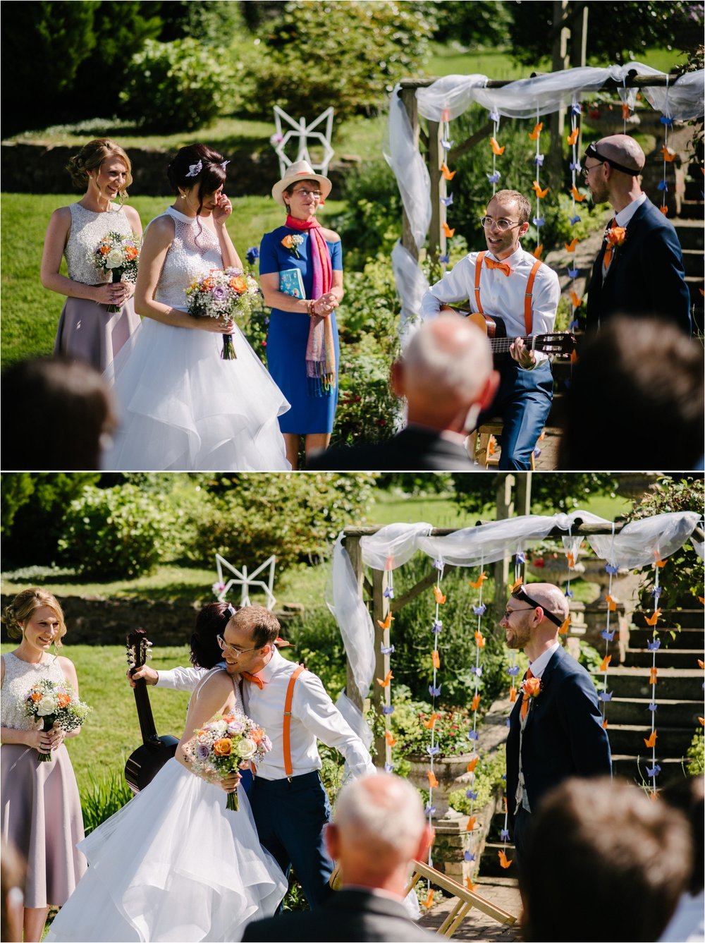 Devon wedding photographer_0140.jpg