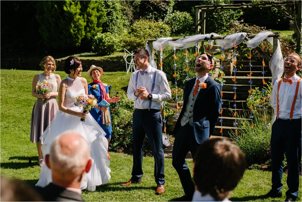 Devon wedding photographer_0142.jpg