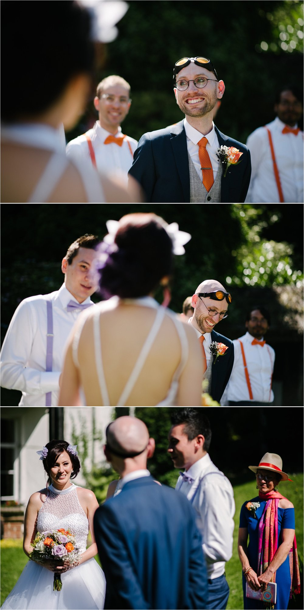 Devon wedding photographer_0143.jpg