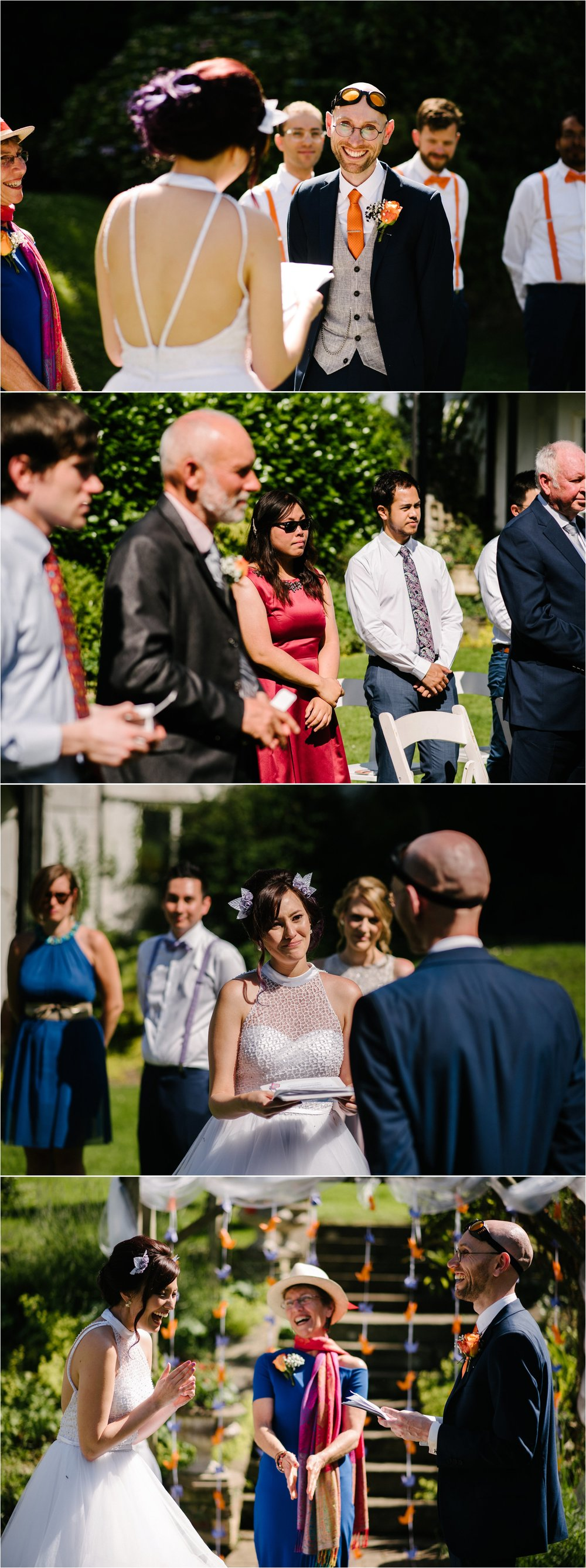 Devon wedding photographer_0145.jpg