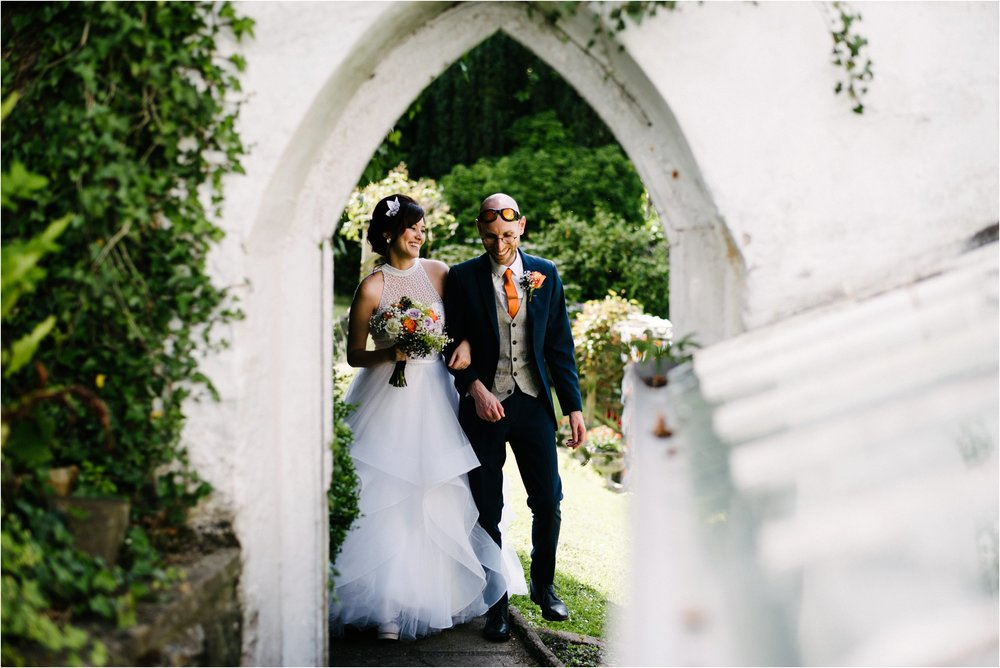 Devon wedding photographer_0163.jpg