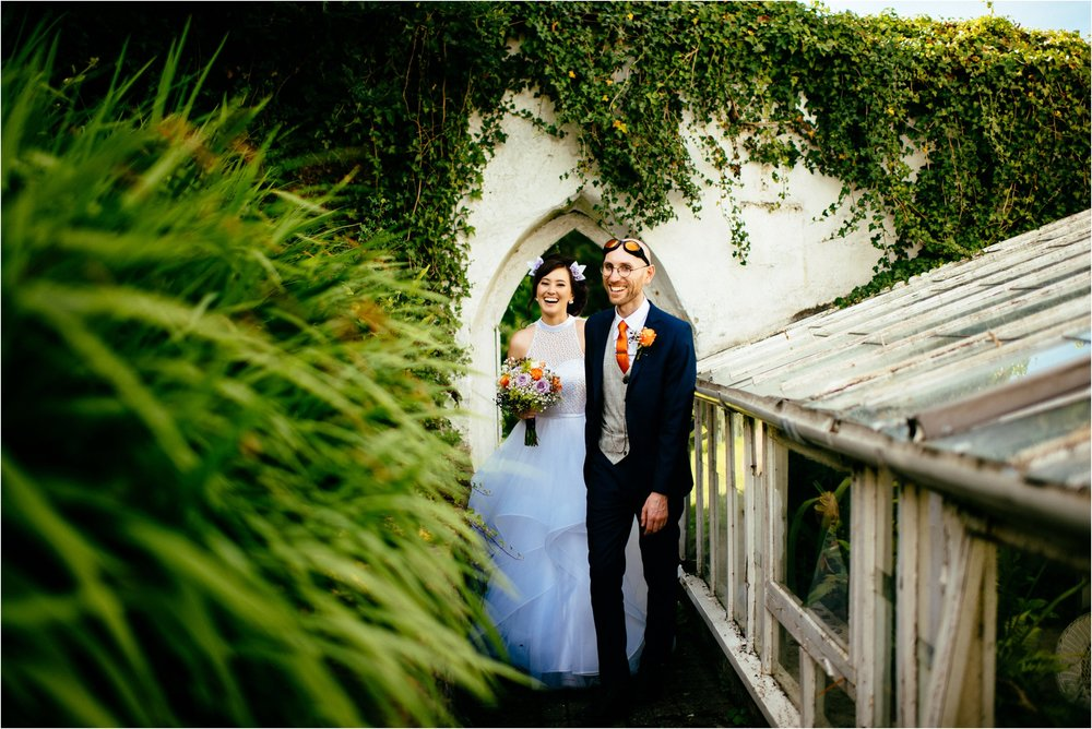 Devon wedding photographer_0164.jpg