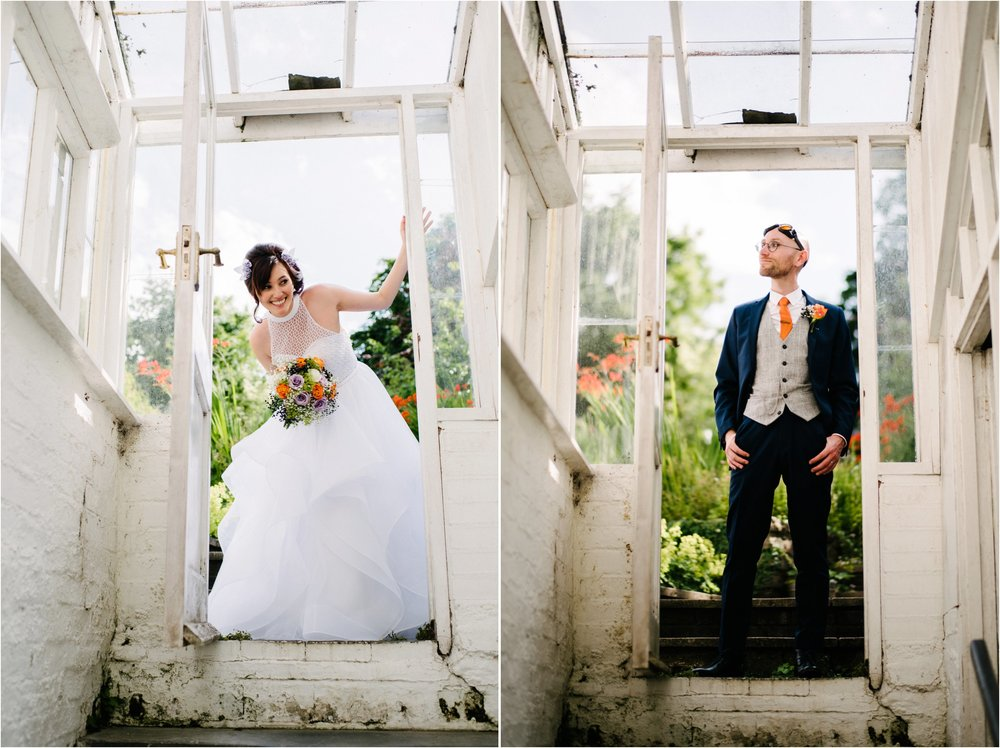 Devon wedding photographer_0166.jpg
