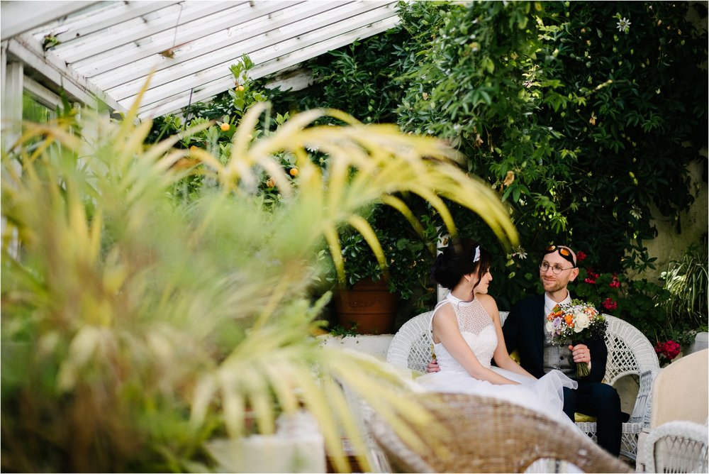 Devon wedding photographer_0167.jpg