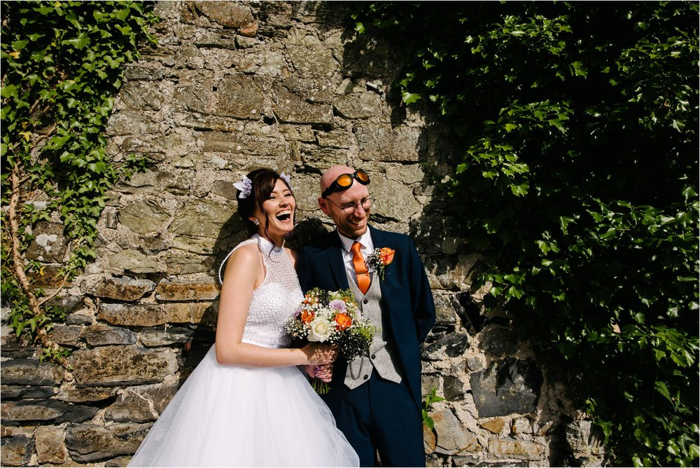 Devon wedding photographer_0170.jpg
