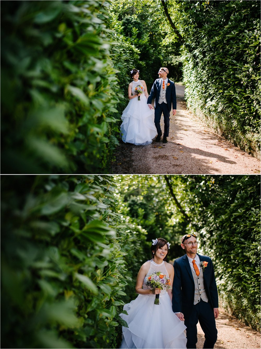 Devon wedding photographer_0174.jpg