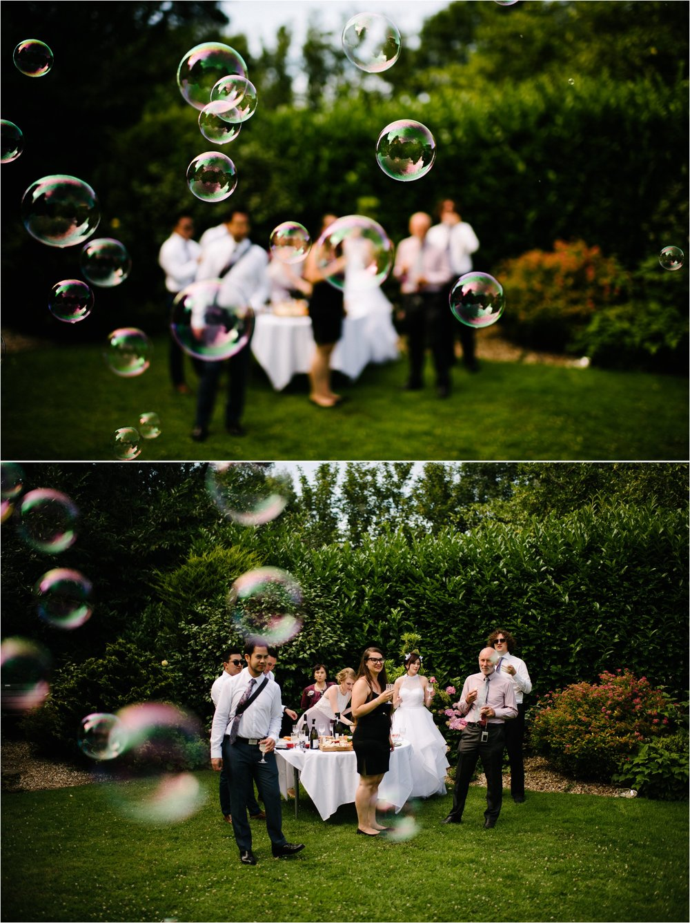 Devon wedding photographer_0186.jpg
