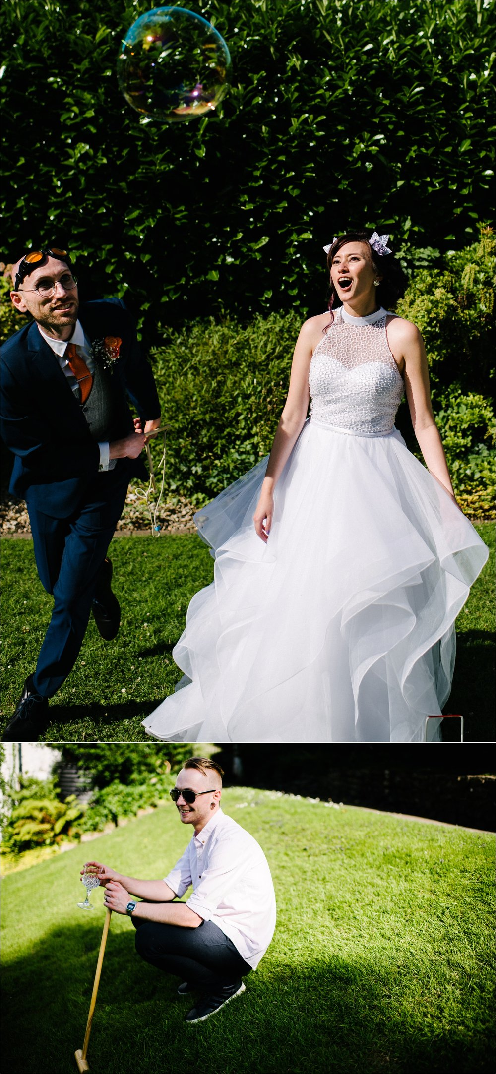 Devon wedding photographer_0187.jpg