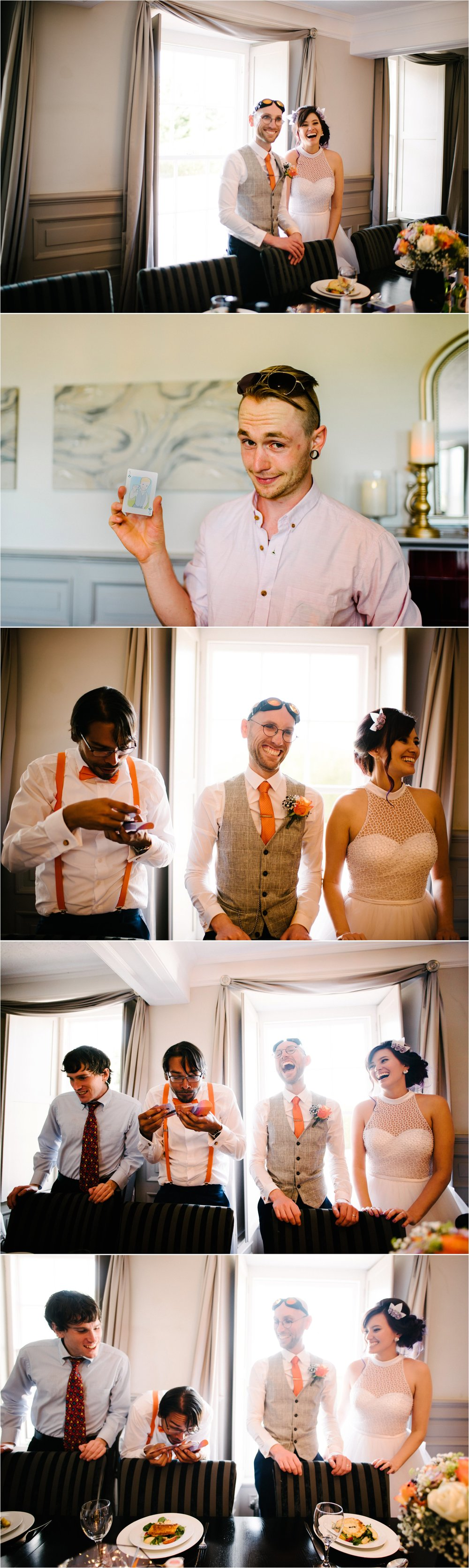Devon wedding photographer_0203.jpg