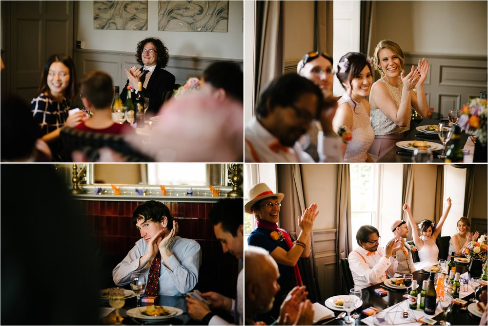 Devon wedding photographer_0208.jpg