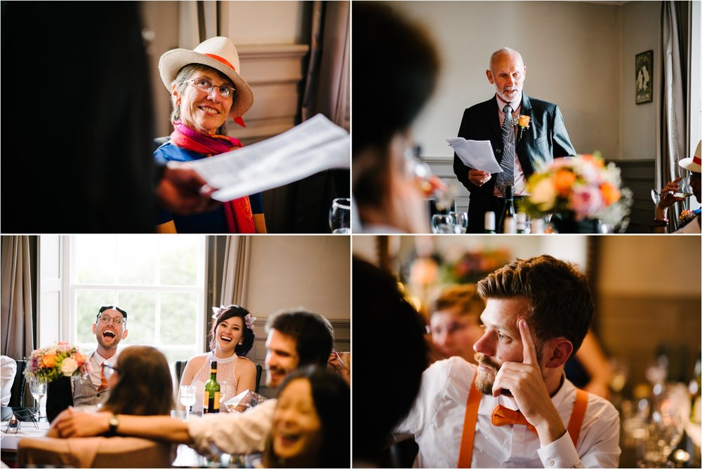 Devon wedding photographer_0210.jpg