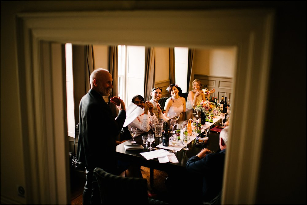 Devon wedding photographer_0211.jpg