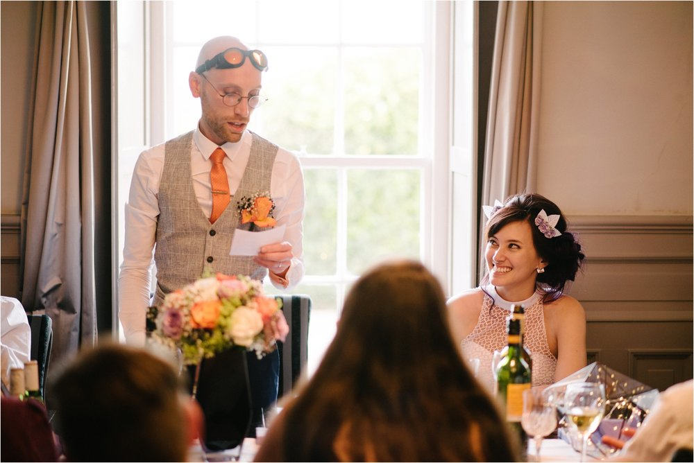 Devon wedding photographer_0214.jpg