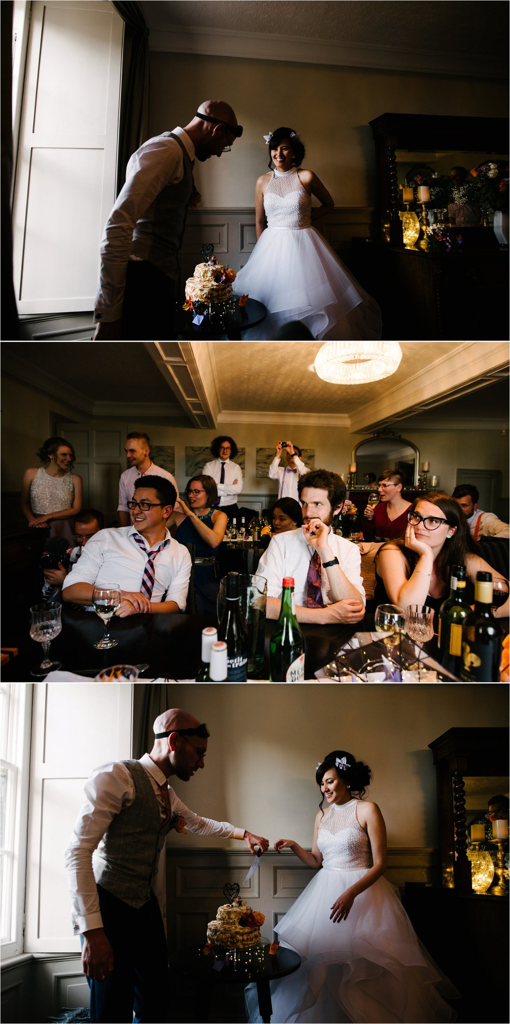 Devon wedding photographer_0217.jpg