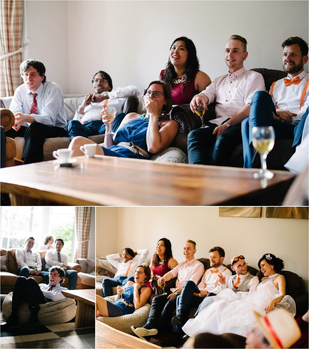 Devon wedding photographer_0224.jpg