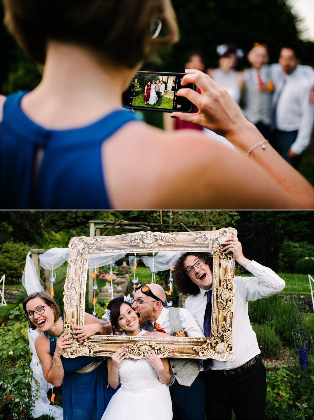 Devon wedding photographer_0226.jpg