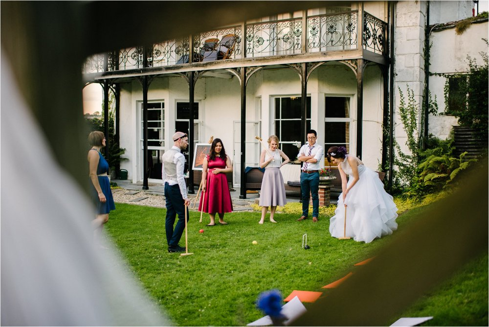 Devon wedding photographer_0230.jpg