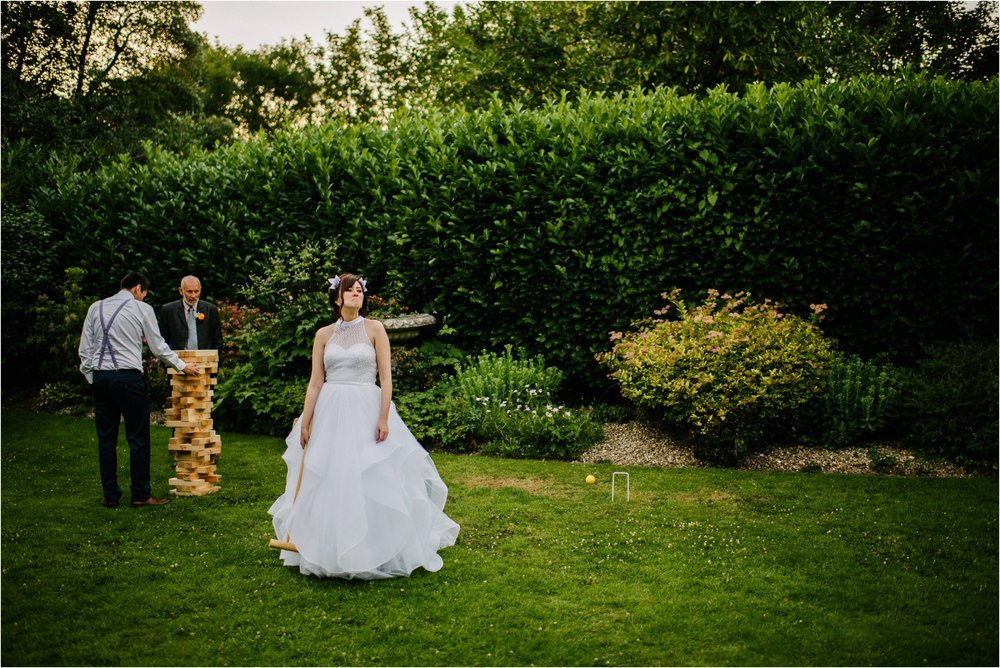 Devon wedding photographer_0233.jpg