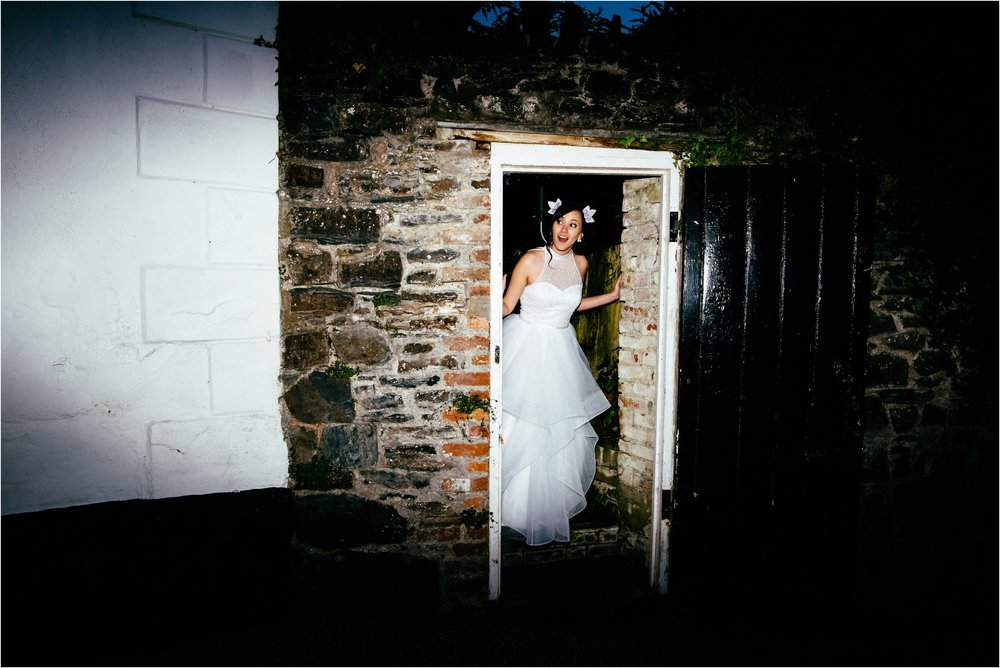 Devon wedding photographer_0238.jpg