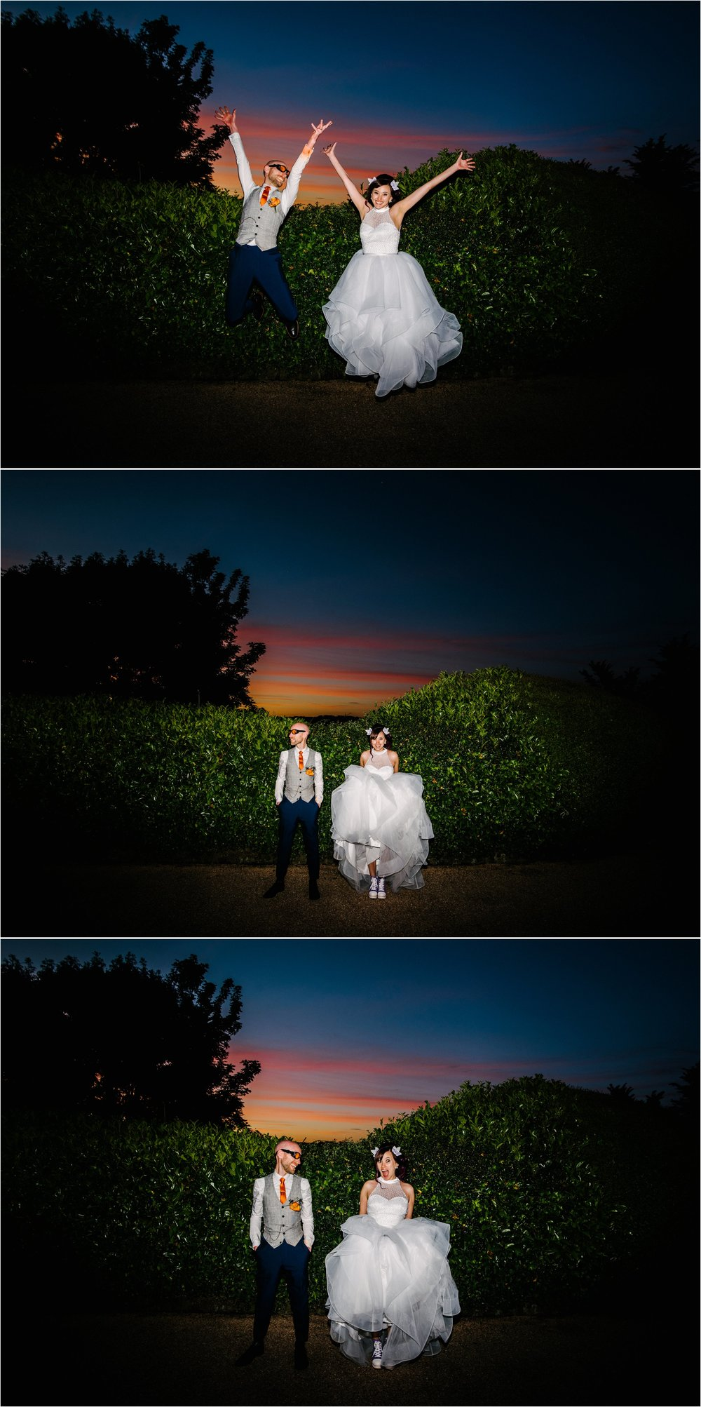 Devon wedding photographer_0243.jpg