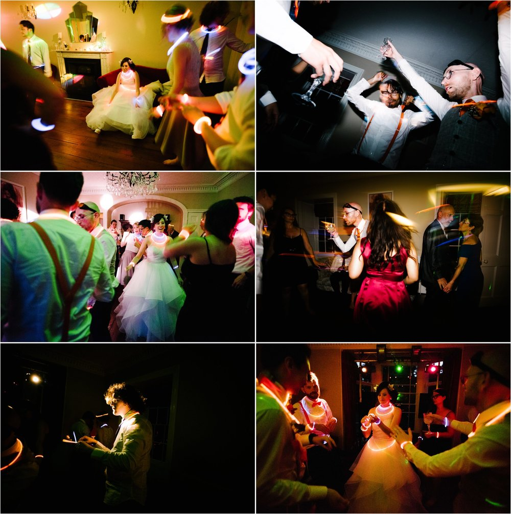 Devon wedding photographer_0253.jpg