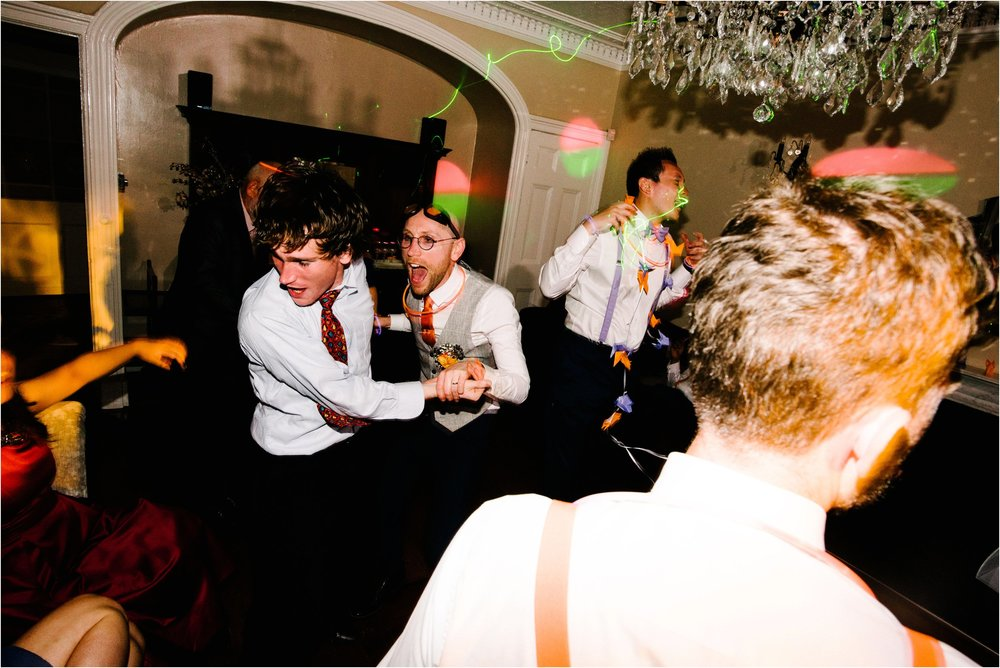 Devon wedding photographer_0254.jpg