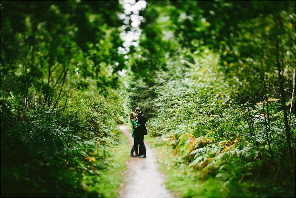 Northamptonshire wedding photographer_0009.jpg