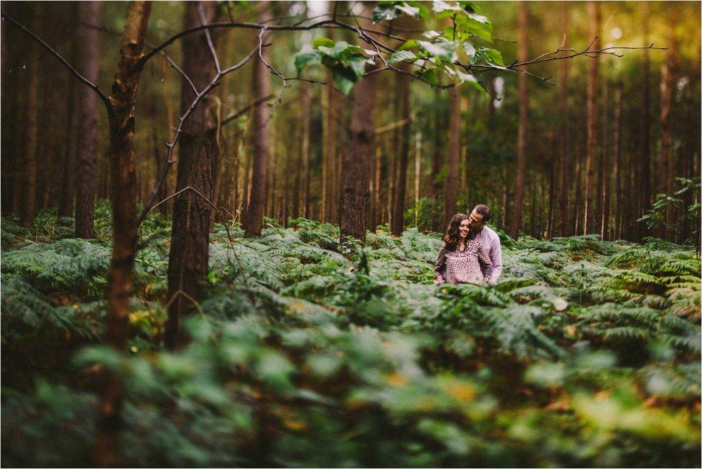 Northamptonshire wedding photographer_0015.jpg