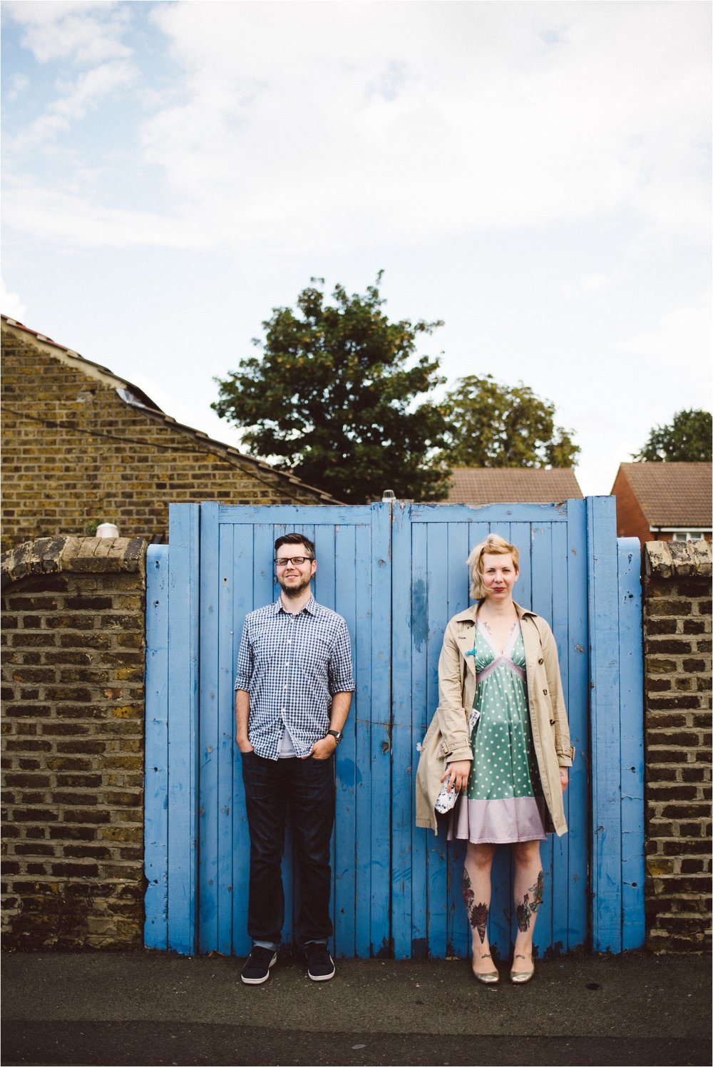 South London pre wedding shoot 20.jpg
