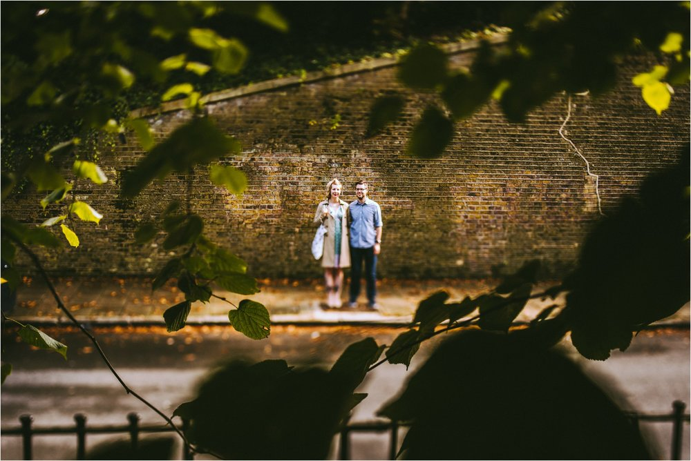 South London pre wedding shoot 17.jpg