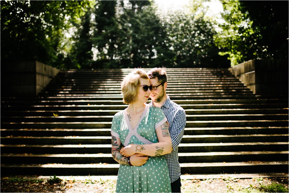 South London pre wedding shoot 13.jpg
