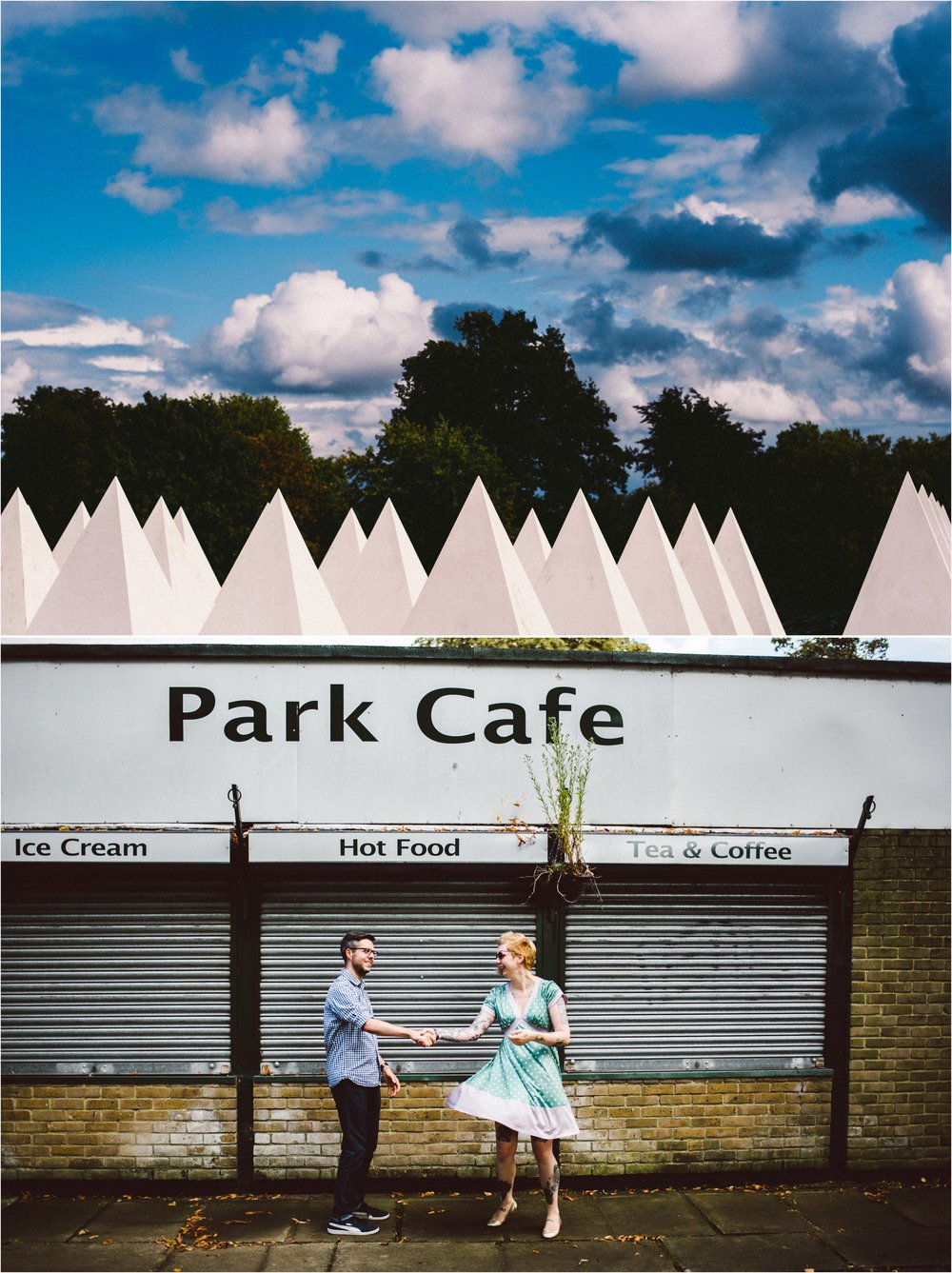 South London pre wedding shoot 15.jpg