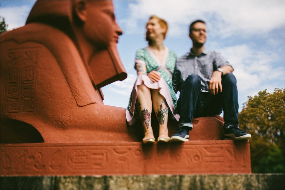 South London pre wedding shoot 9.jpg