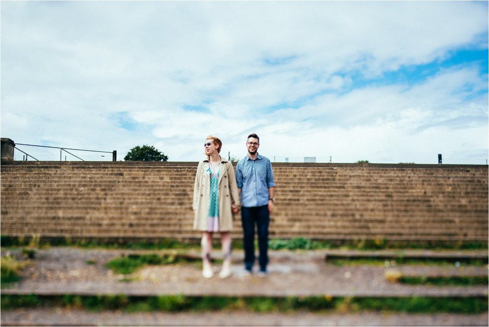 South London pre wedding shoot 4.jpg