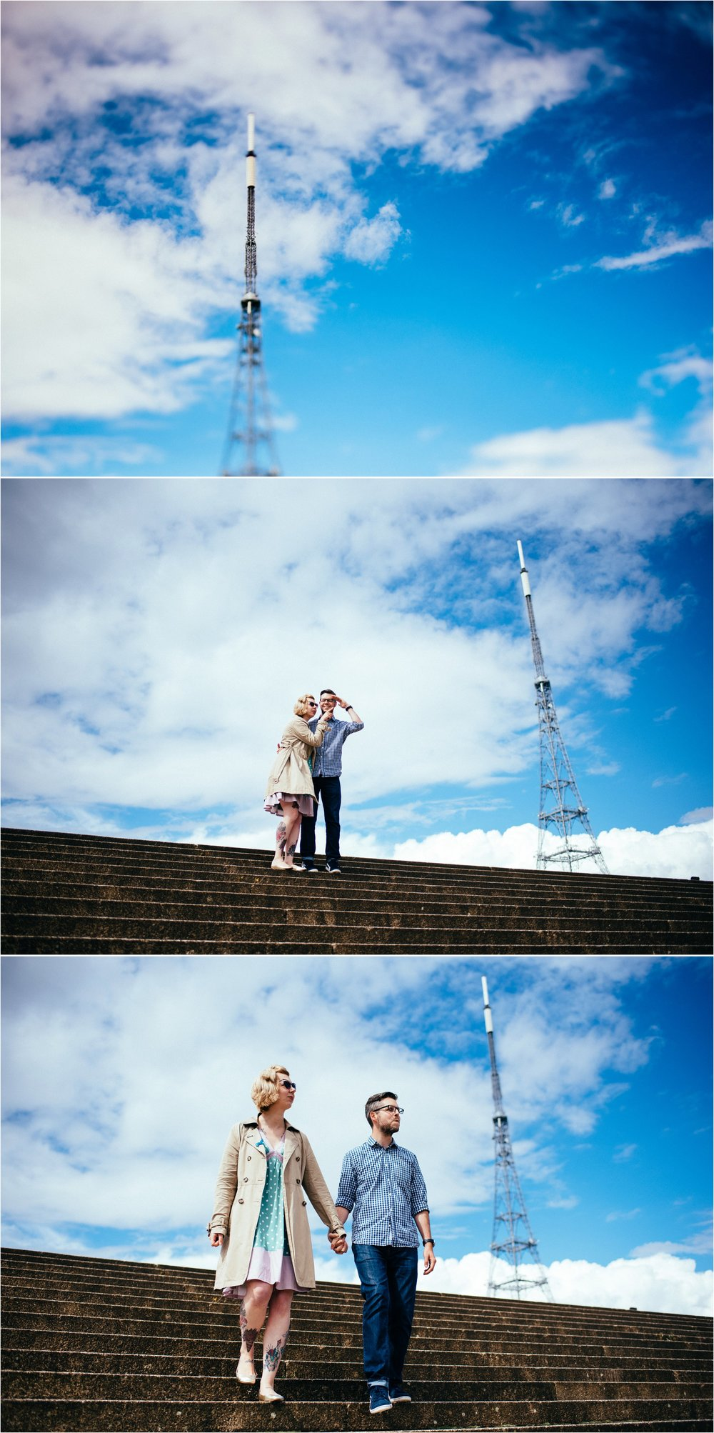 South London pre wedding shoot 3.jpg