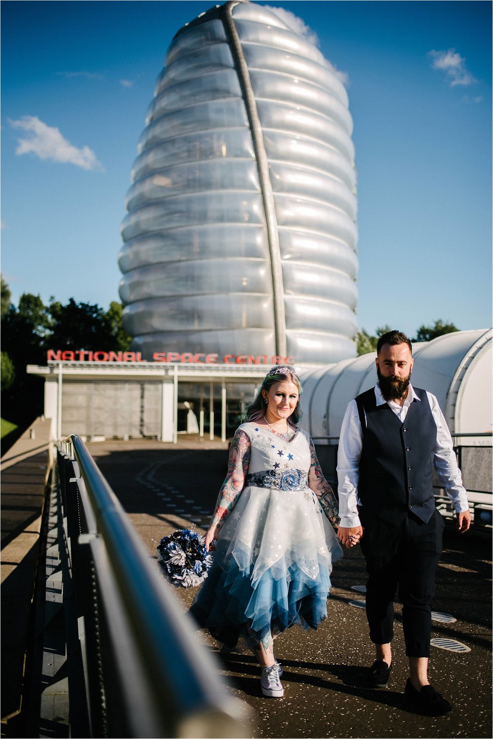 National Space Centre Wedding Photography_0057.jpg