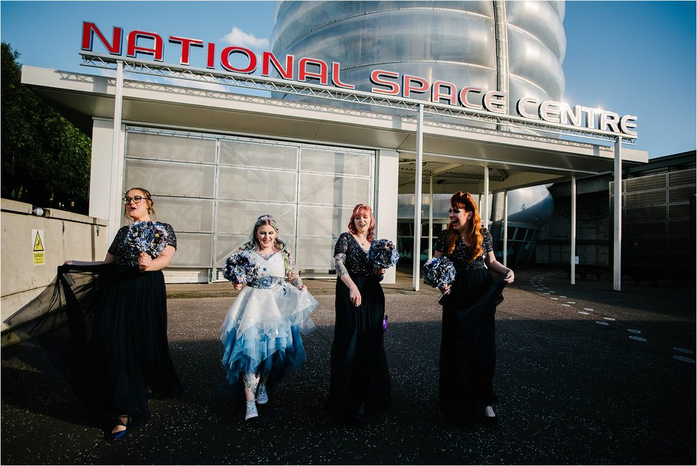 National Space Centre Wedding Photography_0066.jpg
