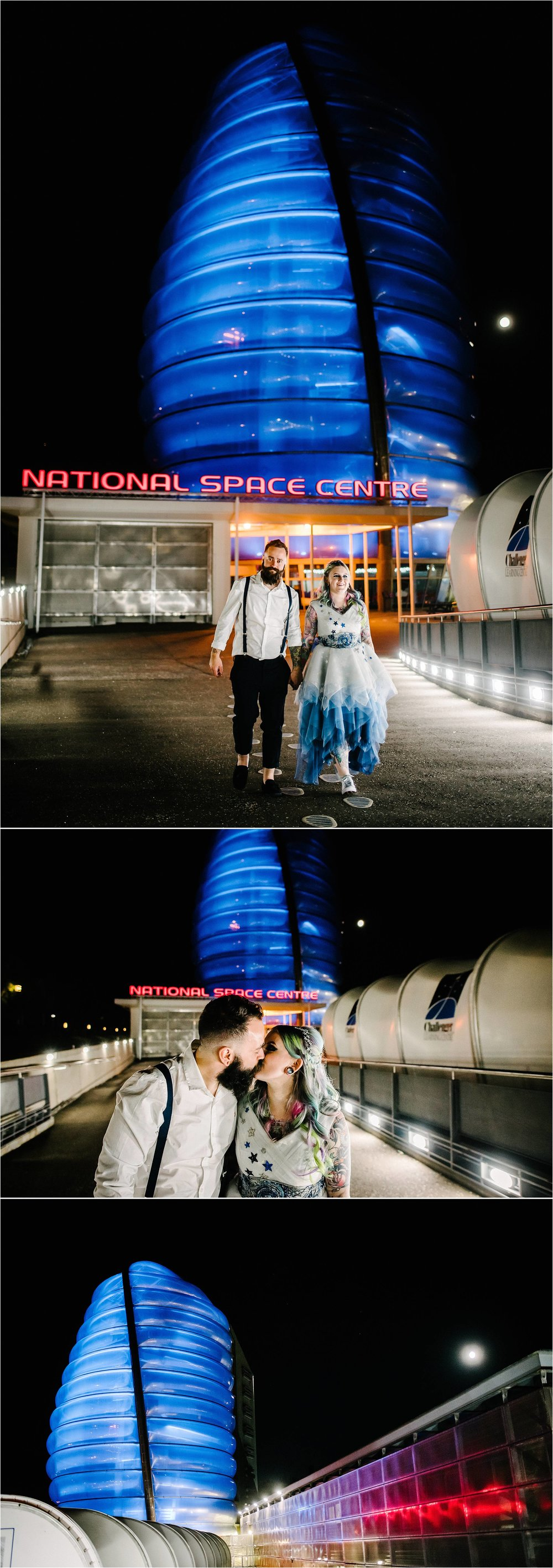 National Space Centre Wedding Photography_0084.jpg