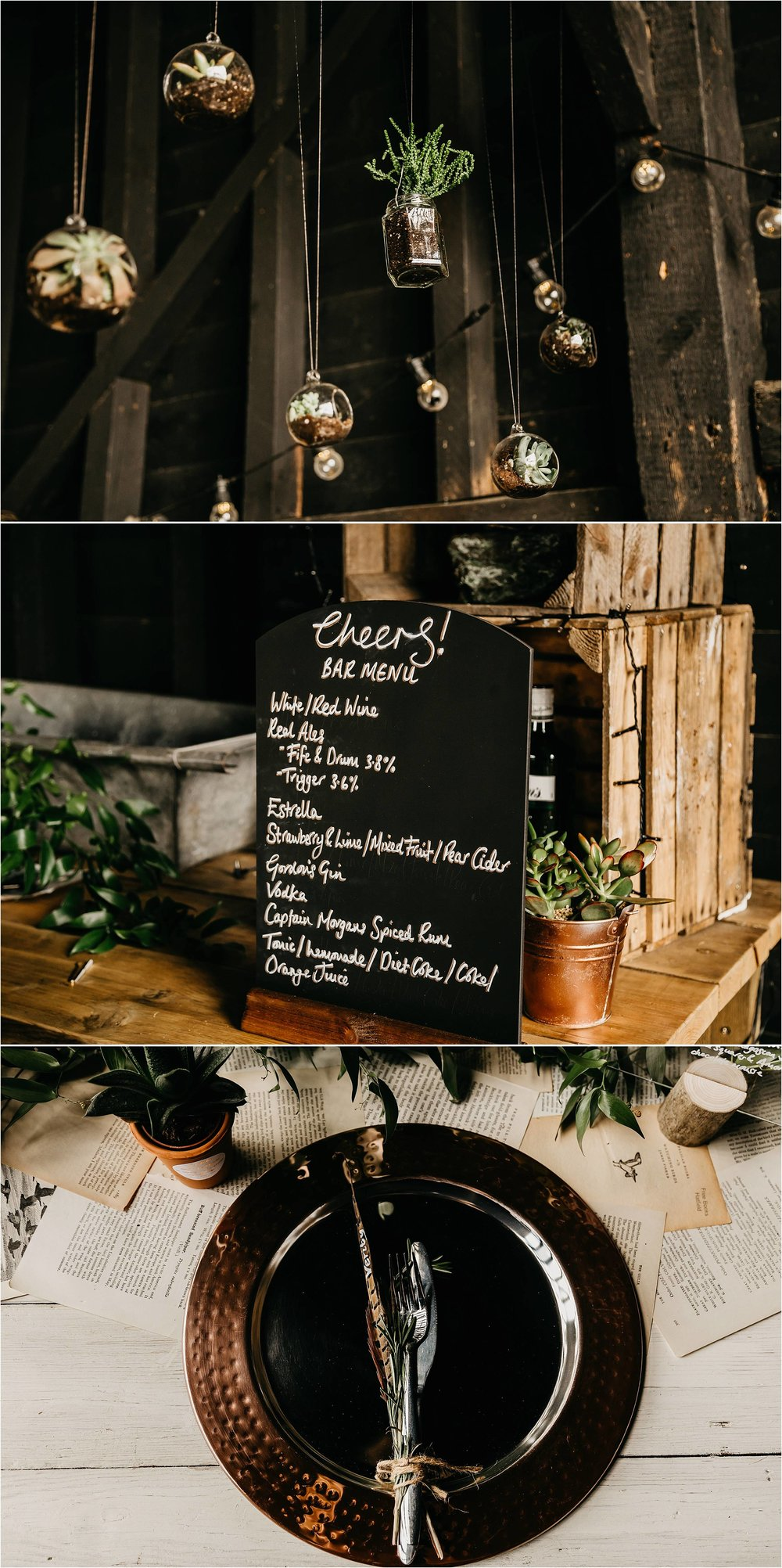 Elmley Nature Reserve Wedding Photography_0014.jpg
