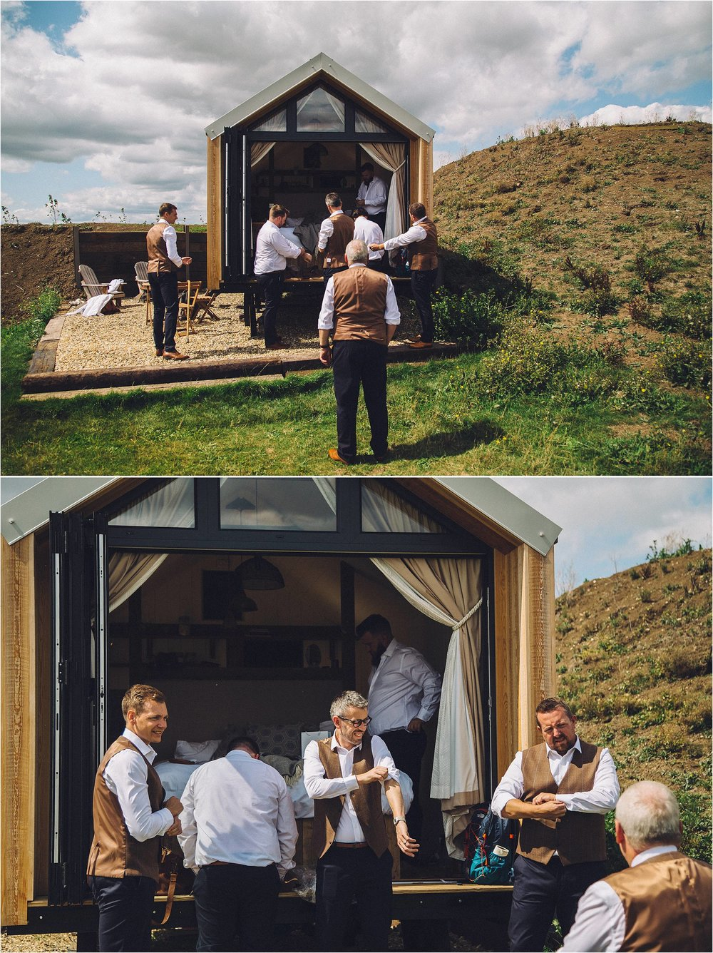 Elmley Nature Reserve Wedding Photography_0053.jpg