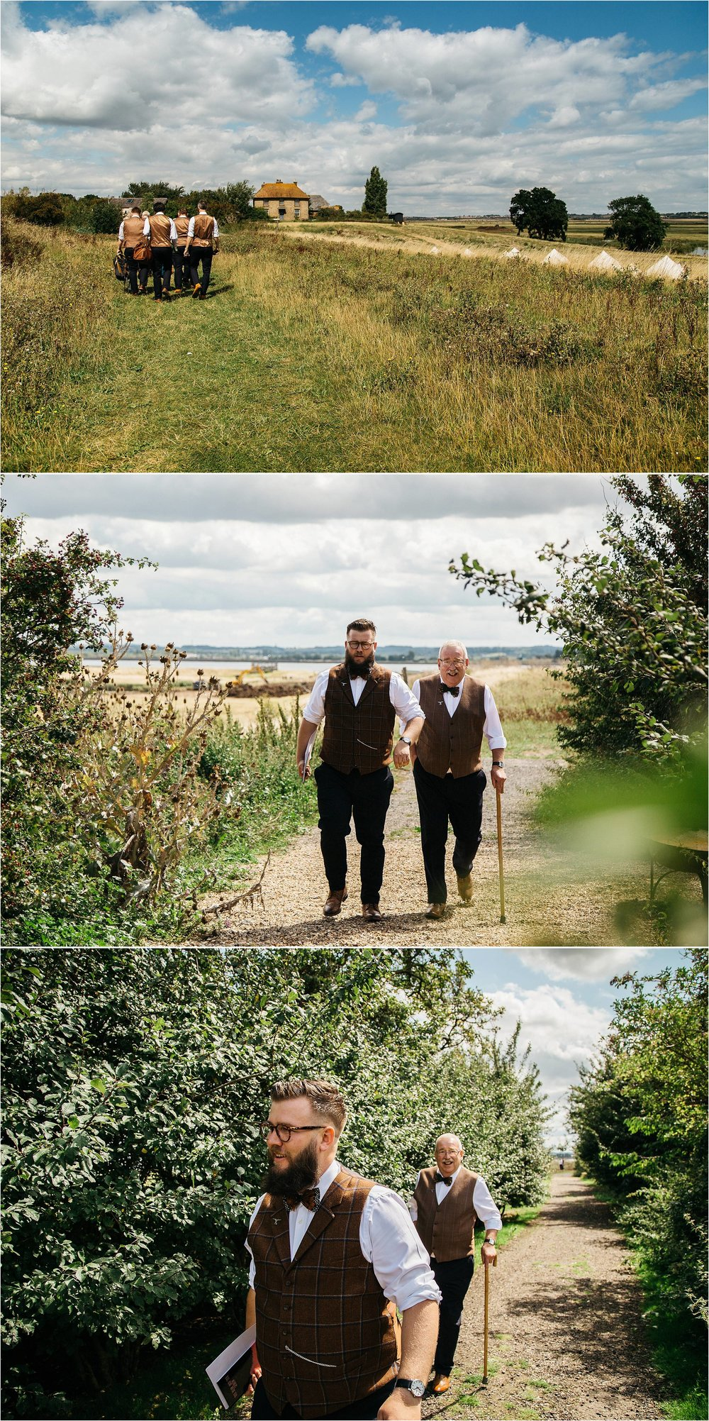 Elmley Nature Reserve Wedding Photography_0069.jpg