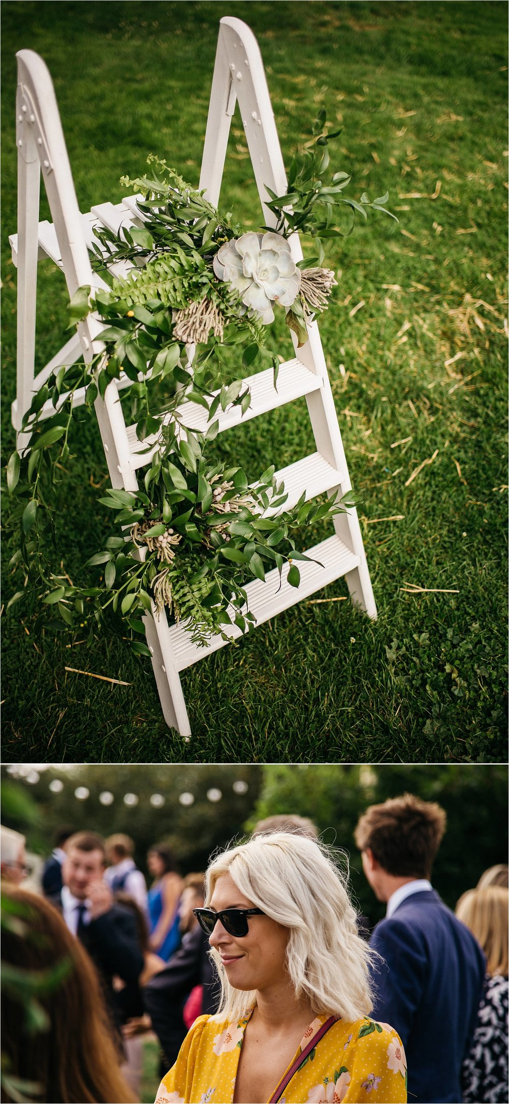 Elmley Nature Reserve Wedding Photography_0084.jpg