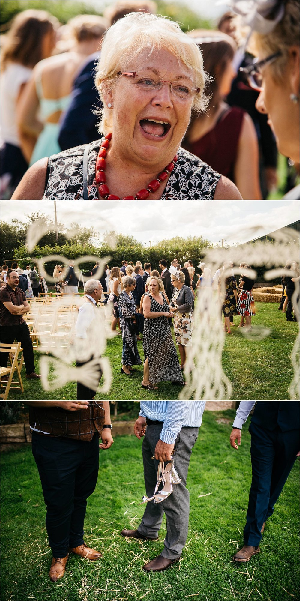 Elmley Nature Reserve Wedding Photography_0108.jpg